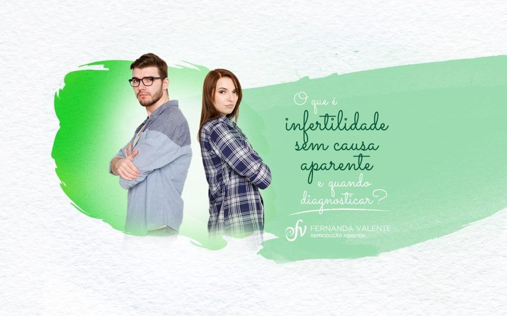 Hidrossalpinge: saiba tudo sobre a doença